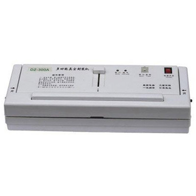 DZ-280A Series Household Vacuum Sealer