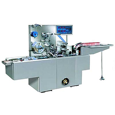 SGBZ-130A-Computerized-automatic-packaging-machine