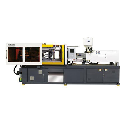 SHXF188PET injection molding machine