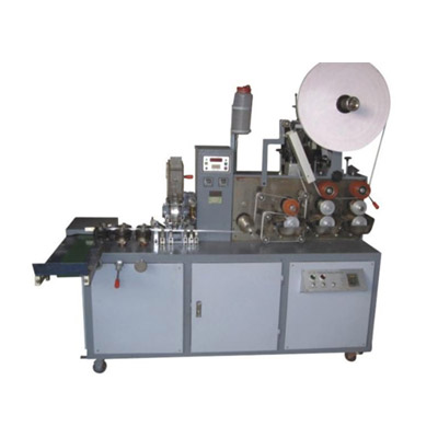 ZY-2A Dual-purpose toothpick packing machine