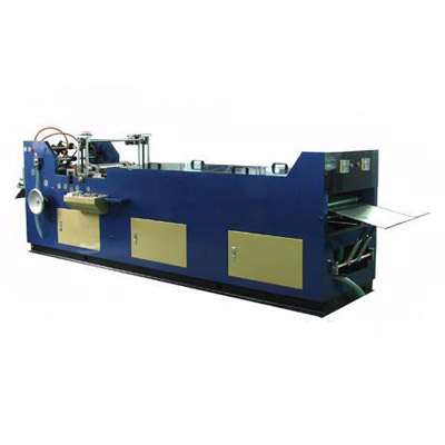 XTJ-380 Envelope Gluing Machine